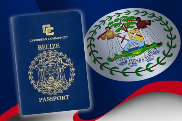 passport-belize-caricom_1