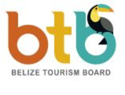 2018 An Outstanding And Record Breaking Year For Belize Tourism
