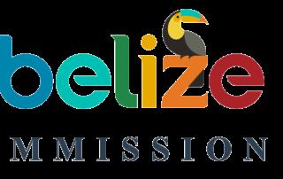 High-Commission-Logo