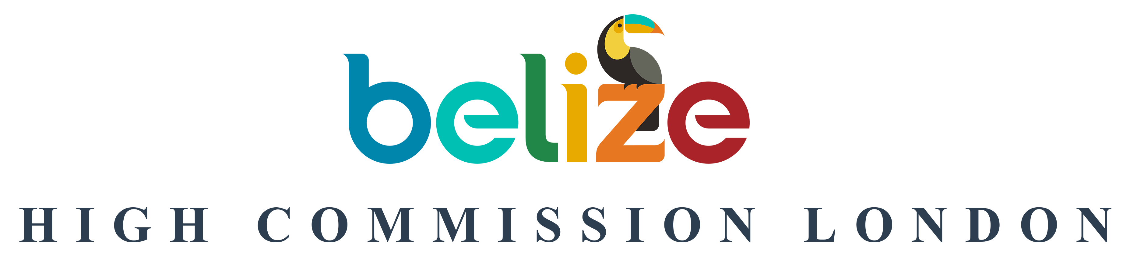 High-Commission-Logo