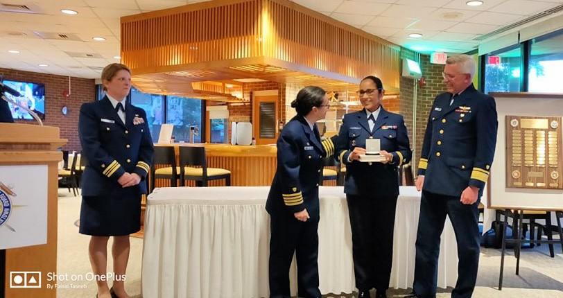 bcg-honour-graduate