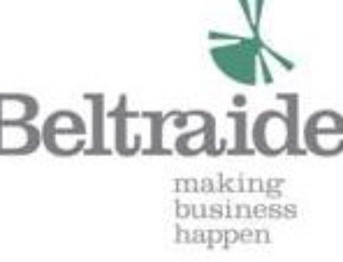 BELTRAIDE's Belize Training & Employment Centre (BTEC) Celebrates Its 5th Anniversary