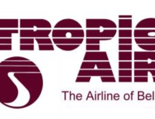 Tropic Air To Resume Cancun Flights On October 12
