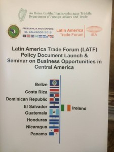 LatAm Trade Forum prog