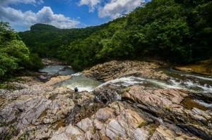 Sapodilla-Falls-(4)