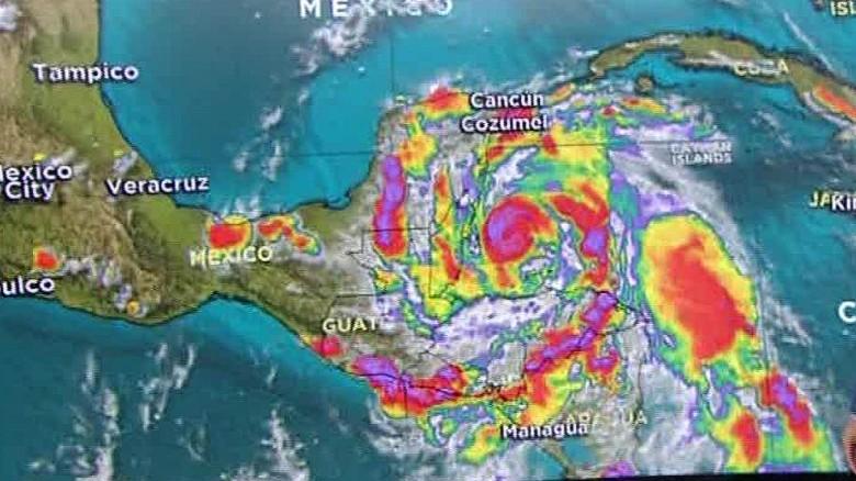hurricane-earl