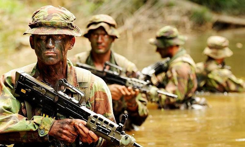 brunei-troops